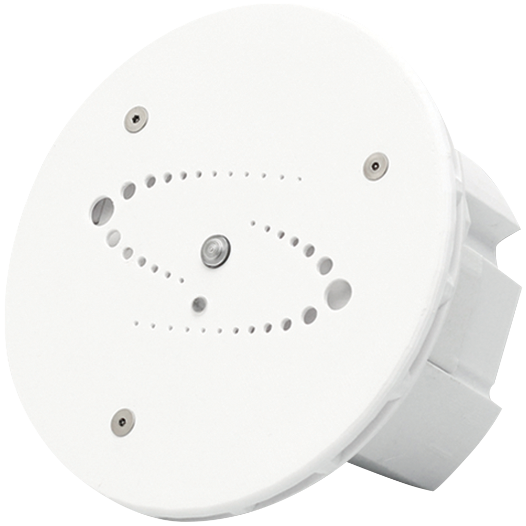 HALO Vape Detector-Product Image