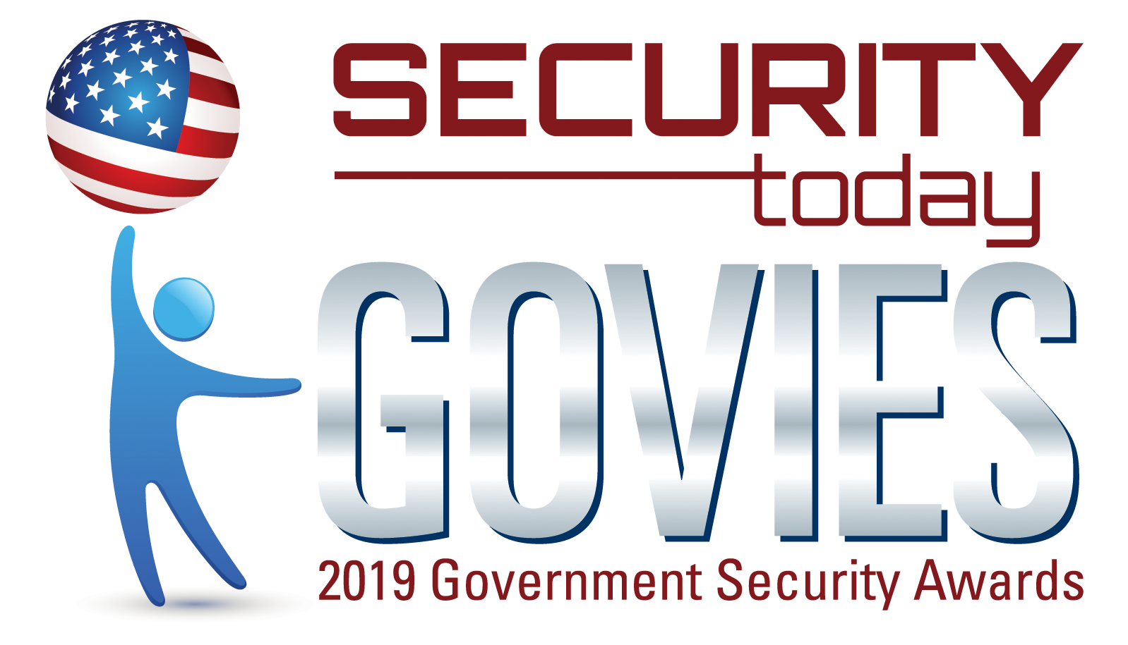 Security Today Govies Awards Winner