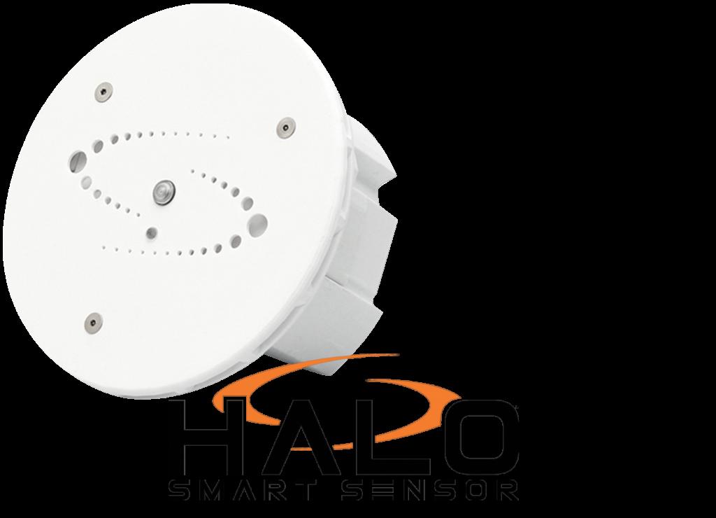 HALO Vape Detector   Real-Time Vape Detection   IPVideo
