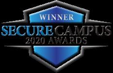 2020_SCA_winner_rgb