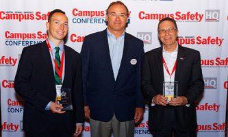 CSCbest-awards