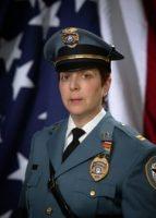 Captain-Donna-Roman-Hernandez-ret.