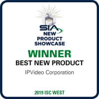 IPVideo-Best-New-Product-web