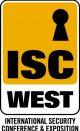 ISC West, ISC West 2019