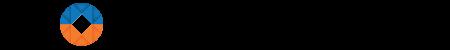 Mosaic iSky Logo_Black