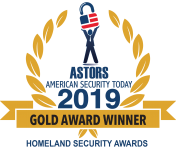 astors-award-gold-2019