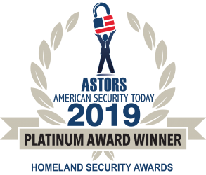 astors-award-platinum-2019