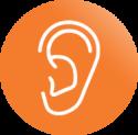 HALO Vape Detector-Audio