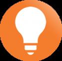HALO Vape Detector-Light