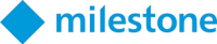 logo-milestone@2x
