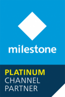 milestone-platinum-channel-partner-201x300